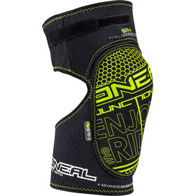 O'Neal Junction Lite Protektor, hi-viz